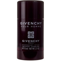 GIVENCHY Дезодорант-стик Pour Homme 75 г