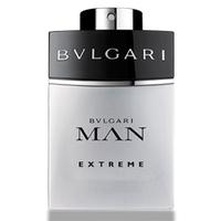 BVLGARI Man Extreme Туалетная вода, спрей 60 мл