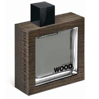 DSQUARED2 He Wood Rocky Mountain Wood Туалетная вода, спрей 100 мл