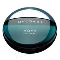 BVLGARI Aqva pour Homme Туалетная вода, спрей 30 мл