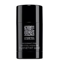GUERLAIN Твердый дезодорант Lhomme Ideal 75 мл
