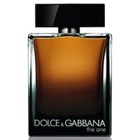 DOLCE&GABBANA The One for Men Eau de Parfum Парфюмерная вода, спрей 150 мл