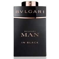 BVLGARI Man In Black Парфюмерная вода, спрей 30 мл