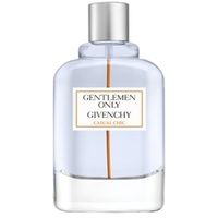 GIVENCHY Gentlemen Only Casual Chic Туалетная вода, спрей 100 мл