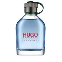 HUGO Man Extreme Парфюмерная вода, спрей 60 мл