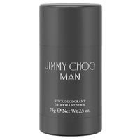 JIMMY CHOO Дезодорант-стик Man 75 г