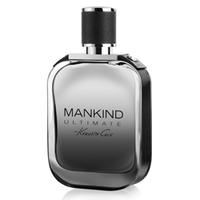 KENNETH COLE Mankind Ultimate Туалетная вода, спрей 100 мл