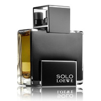 LOEWE Solo Loewe Platinum Туалетная вода, спрей 100 мл