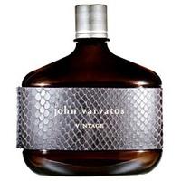 JOHN VARVATOS Vintage Туалетная вода, спрей 75 мл