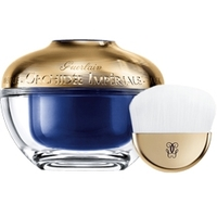GUERLAIN Маска для лица Orchidee Imperiale 75 мл