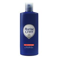 MOLTOBENE Кондиционер от выпадения и для стимуляции роста волос Marine grace 350 мл