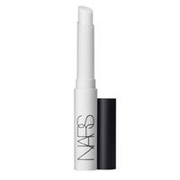 NARS Разглаживающая база мгновенного действия Instant Line & Pore Perfector 1.7 г