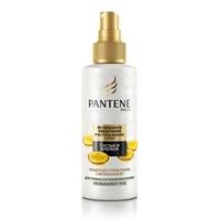 PANTENE Спрей Мгновенное увеличение густоты волос Густые и крепкие 150 мл