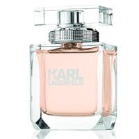 KARL LAGERFELD for Her Парфюмерная вода, спрей 45 мл