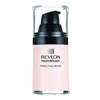 REVLON Основа под макияж PhotoReady Primers 30 мл