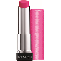 REVLON Бальзам для губ Colorburst 080 Strawberry Shortcake