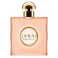 YSL Opium Vapeurs de Parfum Туалетная вода, спрей 50 мл Yves Saint Laurent