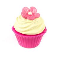 ЛЭТУАЛЬ Бальзам для губ PETIT FOURS vanilla 2.6 г