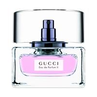 GUCCI Gucci Eau de Parfum II Парфюмерная вода, спрей 50 мл
