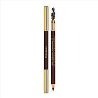 YSL Карандаш для бровей № 3 Glazed Brown 1.3 г Yves Saint Laurent