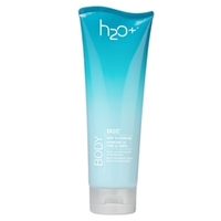 H2O+ Увлажняющий бальзам для тела Oasis Body 240 мл