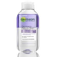 GARNIER Экспресс-лосьон 2-в-1 125 мл