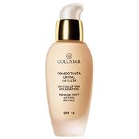 COLLISTAR Основа для макияжа с эффектом лифтинга № 3 Cappuccino