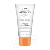 ARNAUD Увлажняющая и освежающая маска для лица Hydra Absolu 50 мл