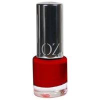YLLOZURE Лак для ногтей Fresh № 78