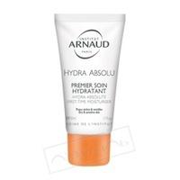 ARNAUD Дневной крем Hydra Absolu Premier Soin для сухой и чувствительной кожи 50 мл
