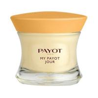 PAYOT Дневное средство для улучшения цвета лица My Payot Jour 50 мл