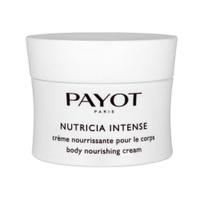 PAYOT Питательный крем для тела Nutricia Intense 200 мл