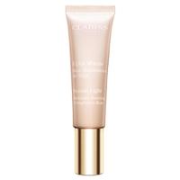CLARINS База под макияж, придающая сияние коже, Eclat Minute № 02 champagne