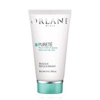 ORLANE Восстанавливающая баланс маска для жирной и смешанной кожи 75 мл