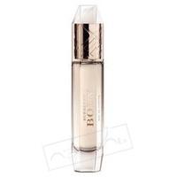BURBERRY Body Интенсивная парфюмерная вода, спрей 85 мл
