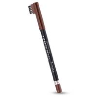 RIMMEL Карандаш для бровей Professional Eyebrow Pencil № 002