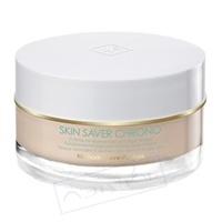 METHODE JEANNE PIAUBERT Крем для лица Skin Saver Chrono для нормальной и сухой кожи 50 мл