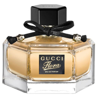 GUCCI Flora by Gucci Eau de Parfum Парфюмерная вода, спрей 30 мл