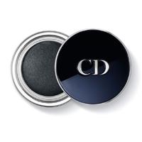 DIOR Кремовые матовые тени Diorshow Fusion Mono Matte № 641 Fantaisie