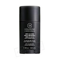 COLLISTAR Дезодорант-стик для чувствительной кожи для мужчин 50 мл
