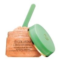 COLLISTAR Талассо-скраб для тела против старения кожи 700 г