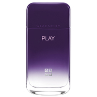 GIVENCHY Play For Her Intense Парфюмерная вода, спрей 50 мл