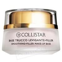 COLLISTAR Выравнивающая база под макияж 15 мл