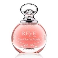 VAN CLEEF Reve Elixir Парфюмерная вода, спрей 100 мл
