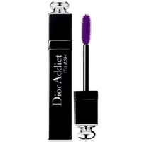 DIOR Тушь для ресниц Dior Addict It-Lash № 092 It-Black
