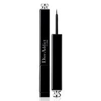 DIOR Жидкая подводка Dior Addict It-Line № 099 It-Black