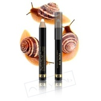 ЛЭТУАЛЬ Фиксирующий карандаш для бровей FATAL FIX 100 transparent