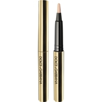 DOLCE & GABBANA MAKE UP Консилер Perfect Luminous Concealer № 2