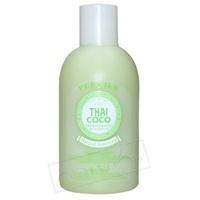 PERLIER Расслабляющий крем для ванной Thai Coco 500 мл