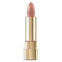 DOLCE & GABBANA MAKE UP Губная помада Classic Cream Lipstick № 135 PETAL